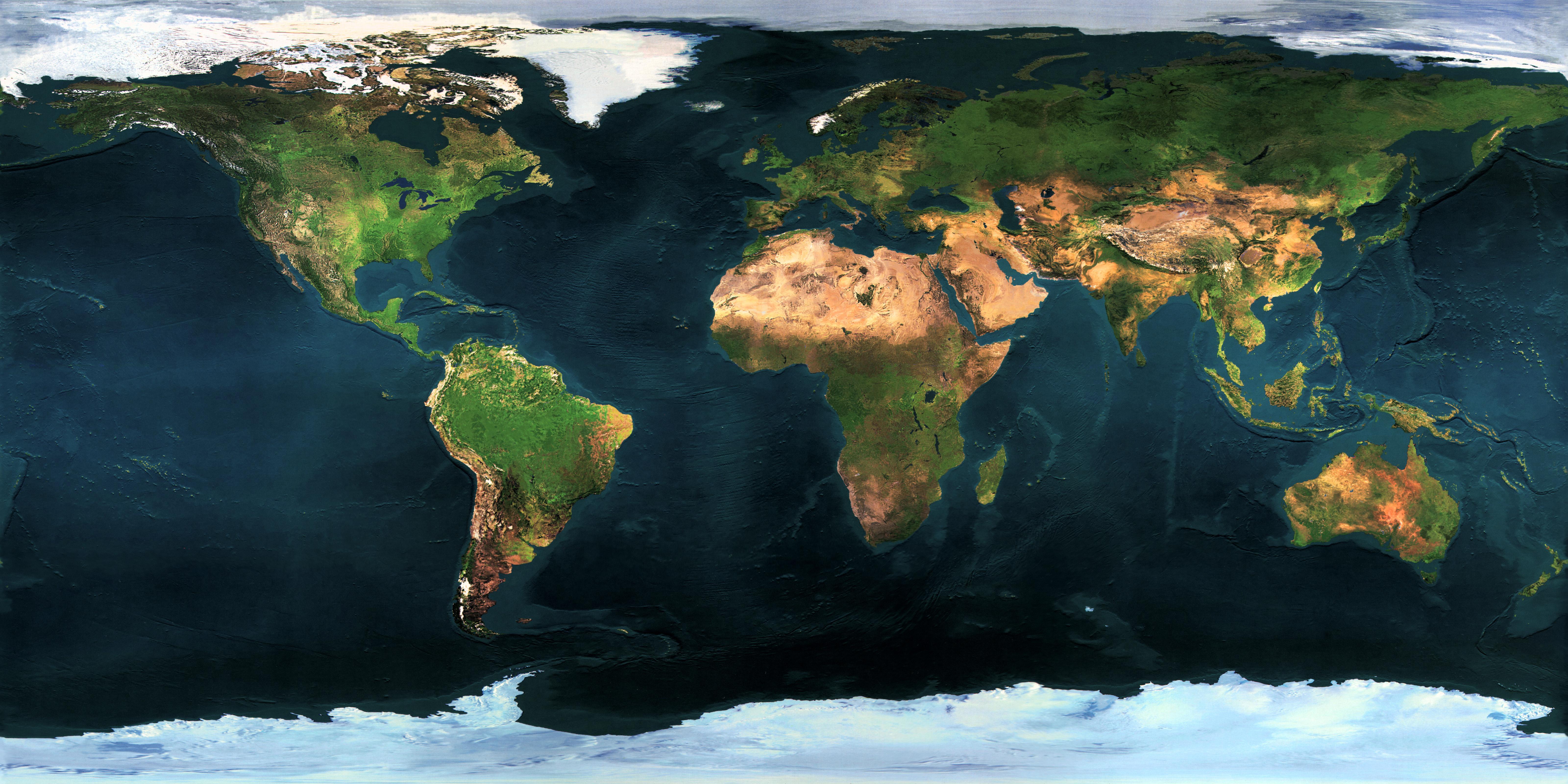 Mapy Plany Gps Katalog Start24 Pl Najlepsze Strony W