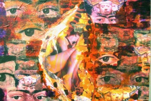 4x6 crop of cocoon eyes copy