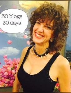 30 30